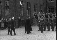 Film of Officers Training Corps