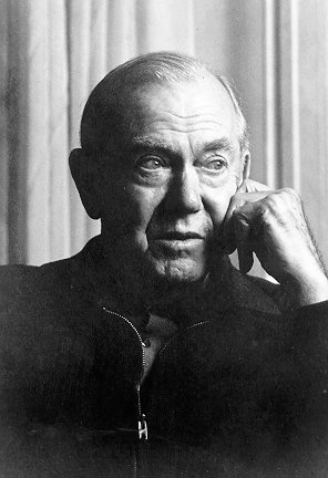 Graham Greene | The Dacorum Heritage Trust