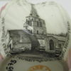 Victorian tourists snapped up this continental crockery