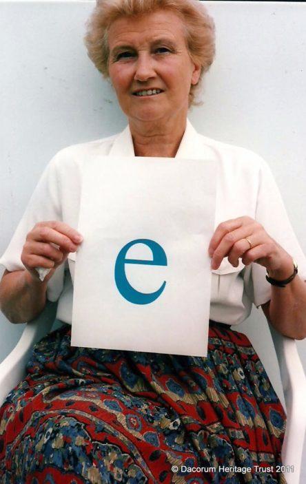 E1 | DHT