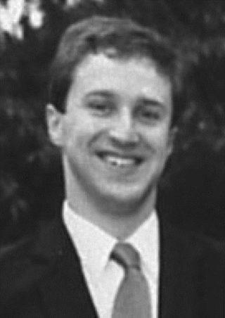 PC Frank Mason | Hemel Hempstead Gazette