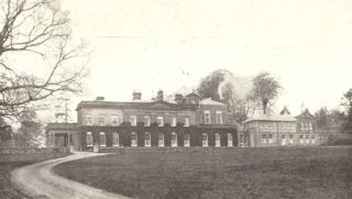 Gadebridge School   Hertfordshire Archives and Local Studies
