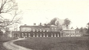 Gadebridge School | Hertfordshire Archives and Local Studies
