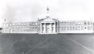 Hemel Hempstead Grammar School | Hertfordshire Archives and Local Studies