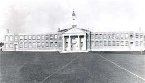 Hemel Hempstead Grammar School | Hertfordshire Archives and Local Studies