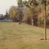 Lawns Like Wembley