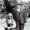 Jimmy and Maria Bolino