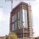 'Kodak Tower' replacement