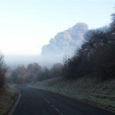 Featherbed Lane, Felden | Ian Phipps
