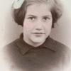 Joan Allen's Memories
