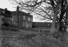 Langley Lodge Farm
