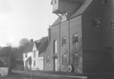 Mills in Great Gaddesden
