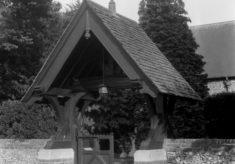 Chipperfield Photographs 2