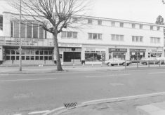 Town's long battle to save a 1930s jewel
