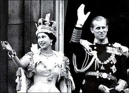 Coronation 1953   cille85.wordpress.com