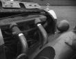 The engine | British Pathe