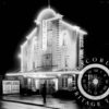 101 years of cinemas in Hemel Hempstead