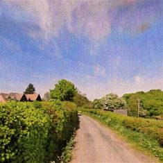 St. Margarets Road | Google Maps